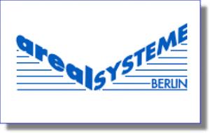 arealsysteme