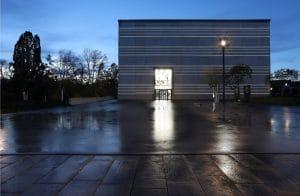 Bauhausmuseum_Weimar